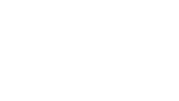 Detailed to milimeter - Extremely detailed in every aspect- Refined molding technique- 3 layers spray painting- Handcolored face make-up by artisans